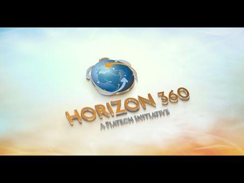 Fiatech  Horizon 360  Shaping things to come 2030
