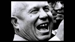 Как Хрущев убил И В Сталина и Л П Берия   1