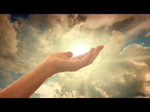 POWERFUL PRAYERS FOR DELIVERANCE Financial Curse Breaking Witchcraft