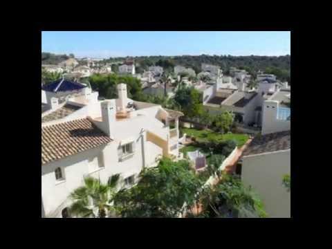 SPS6439: Amazing Penthouse Overlooking the Pool