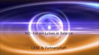 Liebe & Partnerschaft anziehen und leben