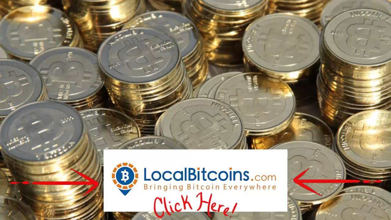 Buy bitcoin learn how to buy bitcoin and trade with it youtube buy bitcoin learn how to buy bitcoin and trade with it ccuart Images