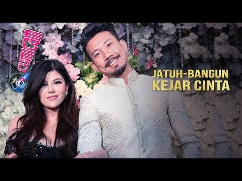 Dita Soedarjo Jatuh Bangun Mengejar Denny Soemargo - Cumicam 09 September 2018 Mp3