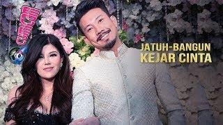 Download Video Dita Soedarjo Jatuh Bangun Mengejar Denny Soemargo - Cumicam 09 September 2018 MP3 3GP MP4
