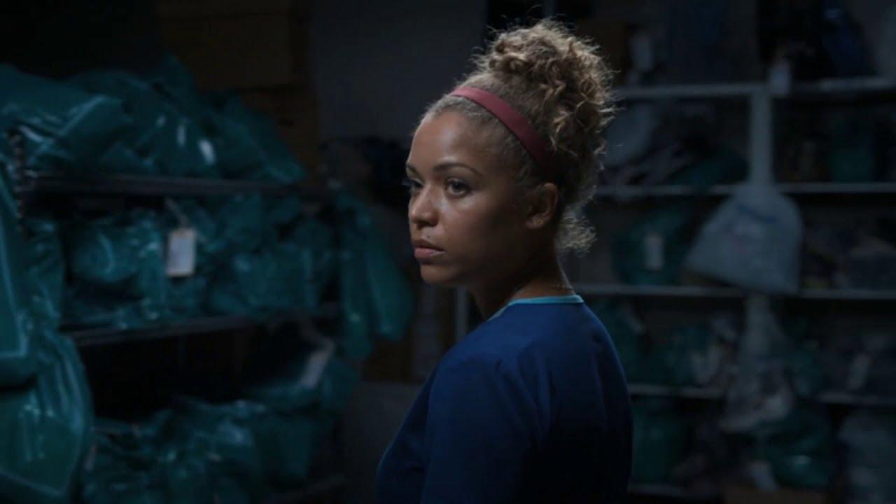 "Download The Good Doctor: season 4, episode 1 ending (""Frontline Part 1""), COVID-19"