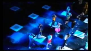 23:45 feat. Лоя (5sta) - Я Буду (Золотой Граммофон)