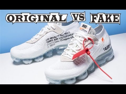 nike air vapormax fk white