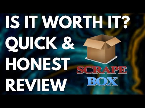 🔴 Scrapebox Review 2021 | Reviewing Top Growth Hacking & Marketing Tools 🤖