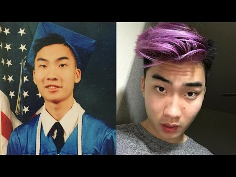 Thumbnail: 10 Things You Didn't Know About RiceGum