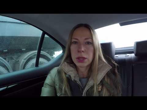 видео: Бардак с ОСАГО, особенно в регионах