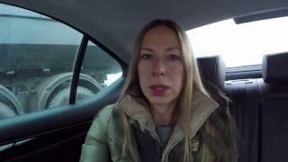 видео Купить ОСАГО на Mercedes S-klasse