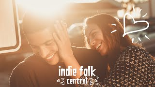 An Indie Folk Love Playlist 💖 Valentine's Day 2020 💕