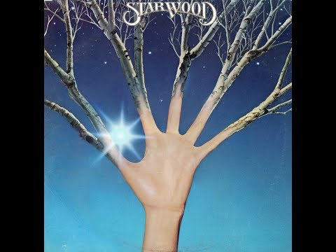 Starwood - Starwood 1977 FULL VINYL ALBUM (mellow rock)