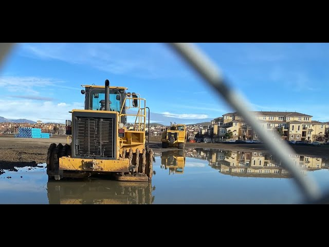 3 Ways Construction Can Combat Flooding.