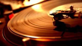 Armin Van Buuren - Gimmick Free - (Discotizer Dub)