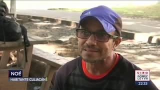 Así regresó la rutina tras balaceras en Culiacán | Noticias con Ciro Gómez Leyva