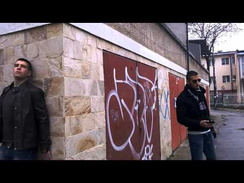2016 NEW BULGARIAN ACTION MOVIE (PART 1) EXCLUSIVE