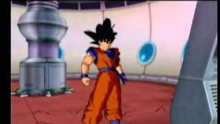 七龍珠 極限爆發 完整版 Dragon Ball