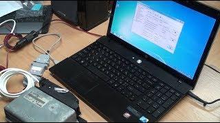 видео Программы для чип тюнинга - обзор ПО