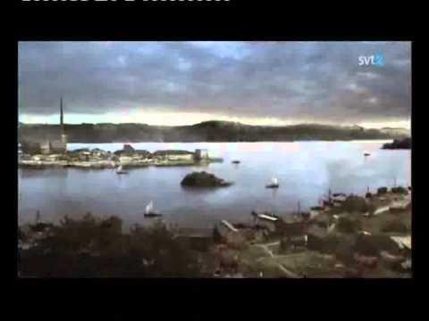 vasa 1628 dokumentär