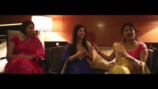 Aastha Ashish Trailer