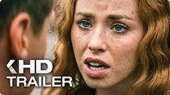 TRAUTMANN Trailer German Deutsch (2019)