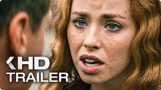 TRAUTMANN Trailer German Deutsch (2018)