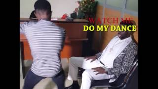 Download Video Ozzybee Charlie dance final mix MP3 3GP MP4