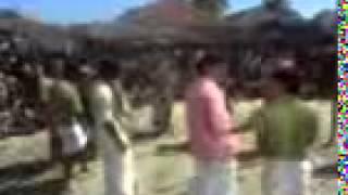 Venkadesa panniyaruthangam mp3 {Edit}Mohan Nadar com