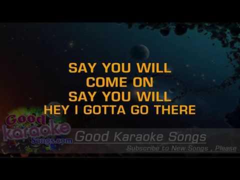 C'est La Vie - Protest The Hero ( Karaoke Lyrics )