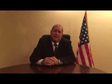 Howard Knepper for senate write in candidate/debates