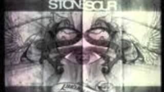 Stone Sour - Miracles (Studio) - Audio Secrecy