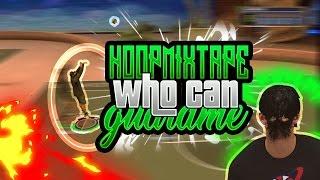 BEST NBA2K17 HOOPMIXTAPE l EDITED BY USERSPRIVATE l PARTYNEXTDOOR EDIT ! thumbnail