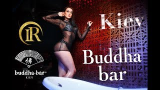 Buddha BAR KIEV - Ukraine Ladies Romance Tours. Found your International LOVE