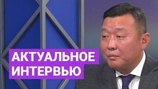 Якутия заключила соглашение с «Росатомом» о строительстве малоразмерной атомной станции в Усть-Яне