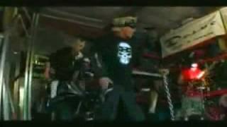 kottonmouth kings-ridin