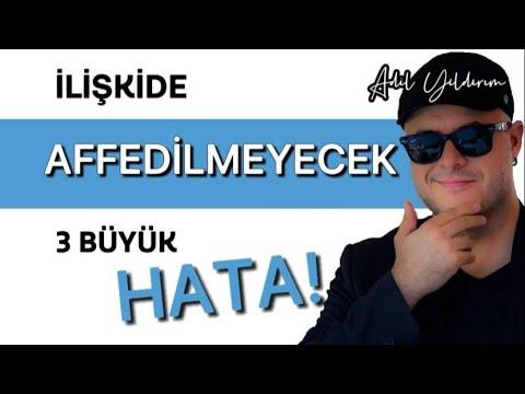 SQUID GAME OYNADIK ! (Sona Kalan Kazanır!) w/ @Mesut Can Tomay @Rıdvan Abi @Ecenaz Üçer