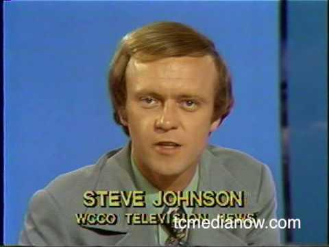 WCCO-TV 1976? Minnesota Schools