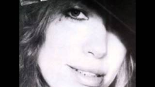 Watch Carly Simon Pure Sin video