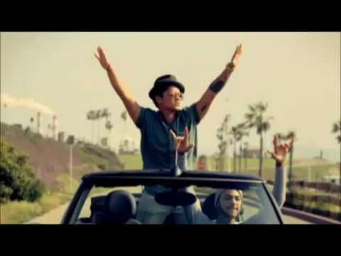 Young Wild  Free - Bruno Mars ft. Lil Wayne, Eminem, Snoop Dogg Wiz Kahlifa