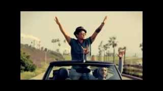 Download Lagu Young Wild  Free - Bruno Mars ft. Lil Wayne, Eminem, Snoop Dogg Wiz Kahlifa mp3