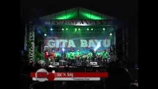 New Gita Bayu - Primadona Desa - Soliq LIVE 2015