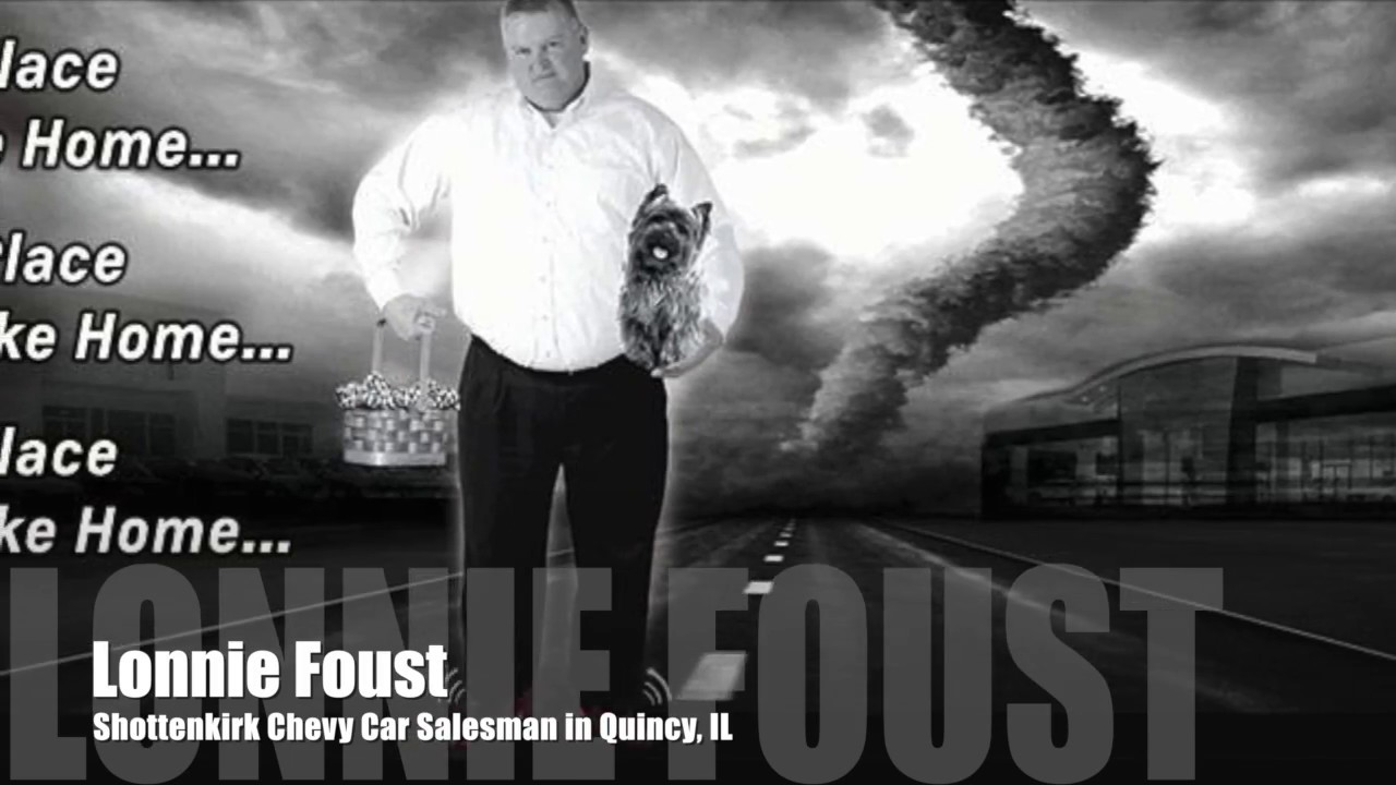 lonnie foust quincy il used cars for in quincy il lonnie foust quincy il used cars for in quincy il