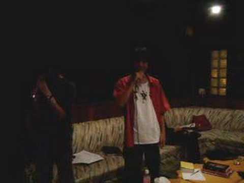 Karaoke Clip's Selection