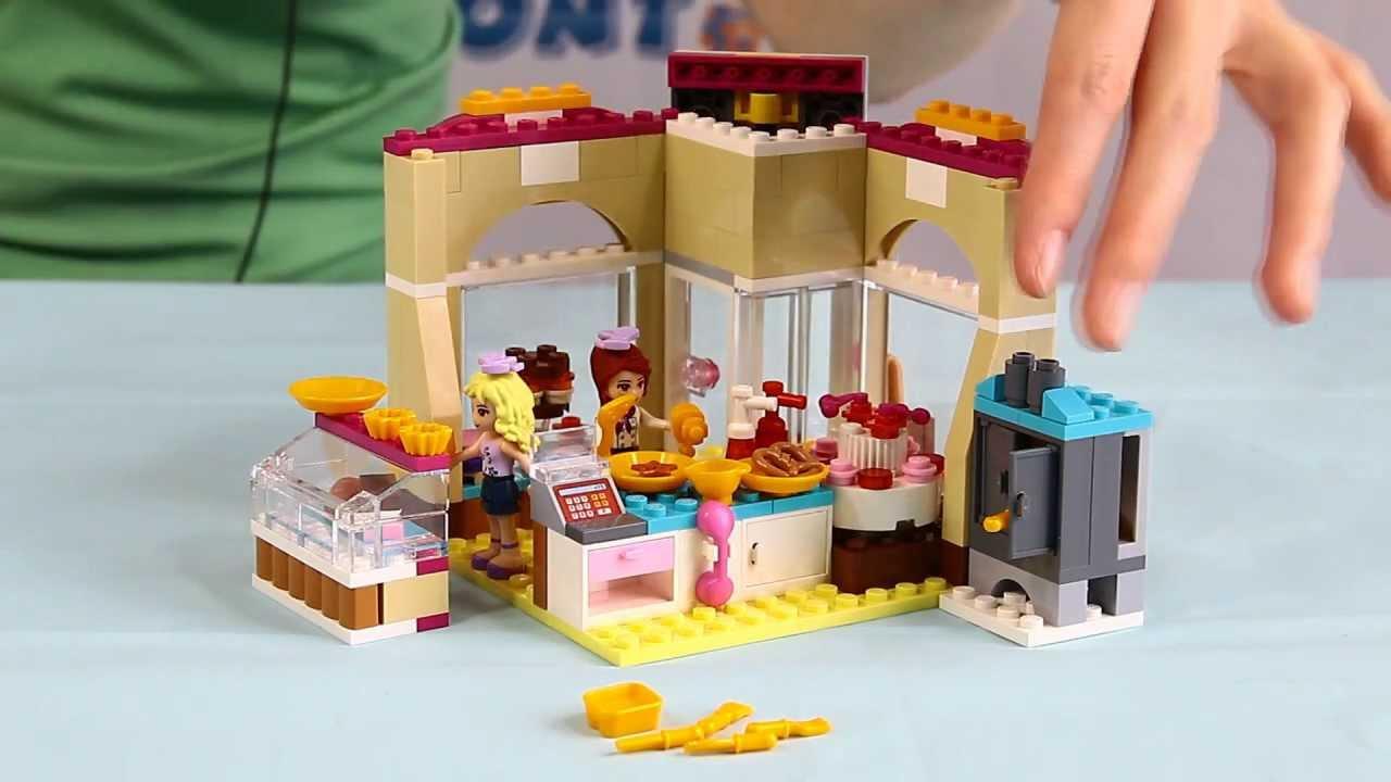 BrickLink - Part 44126 : Lego Slope, Curved 6 x 2 [Slope ...