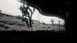 u2 joshua tree vancouver i still haven t found what i m looking for