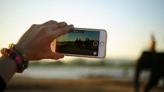 Монетизация видео на ютуб Подключение к монетизации Партнерка Бесплатный пиар вашего канала