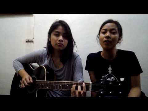 Kathang Isip - Ben&Ben (Cover by Vanella/ Shiella Reyes & Vanessa Mendoza)