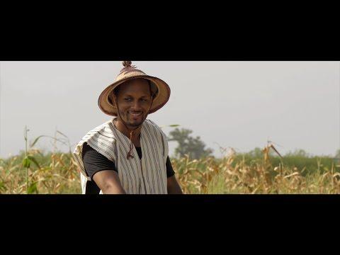 DTM - Nani Nani (Official Video)