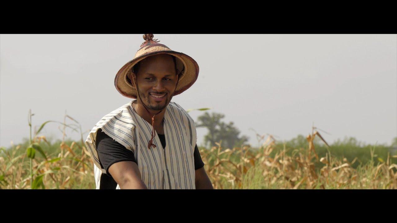 Download DTM - Nani Nani (Official Video)